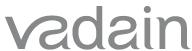 vadain_logo